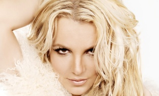 britney-spears-wallpapers-151