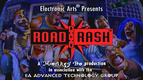 My top 5 video games subtle words road rash 941c35b6e84dd521cea0157c954d4623 voltagebd Image collections