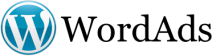 wordads-logo