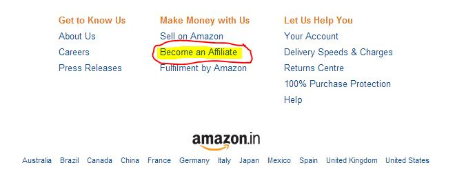 Become an affiliateJPG