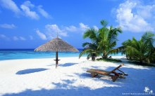 tropical-beach-wallpaper-1920x1200