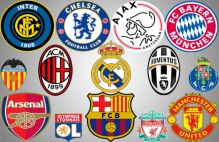 buy-general-teams-football-tickets