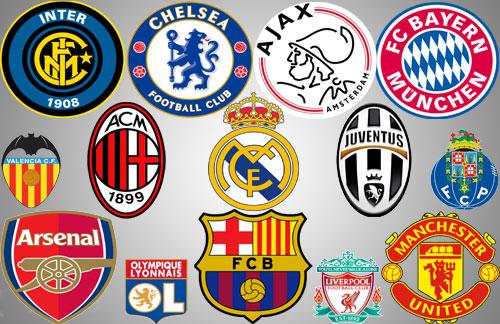 buy-general-teams-football-tickets