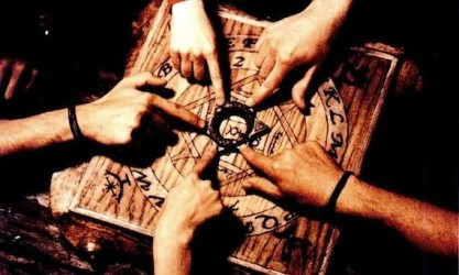 Ouija-Film